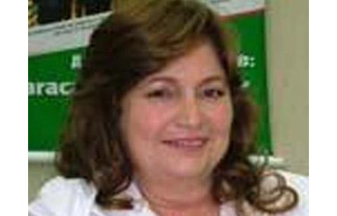 Projeto da vereadora Alzira proíbe fumar em recintos fechados