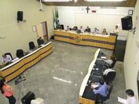 Projeto de Lei declara de utilidade pública ONG cambeense