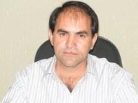 """Projeto de Mário Som pretende criar programa """"Remédio em Casa"""""""