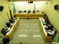 Requerimentos e ofícios apresentados pelos Vereadores na sessão ordinária do dia 02/09/2013
