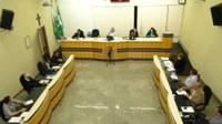 Requerimentos e ofícios apresentados pelos Vereadores na sessão ordinária do dia 03/06/2013