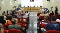 Requerimentos e ofícios apresentados pelos Vereadores na sessão ordinária do dia 09/09/2013