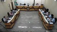 Requerimentos e ofícios apresentados pelos Vereadores na sessão ordinária do dia 10/02/2014
