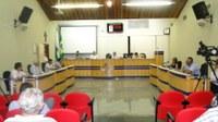 Requerimentos e ofícios apresentados pelos Vereadores na sessão ordinária do dia 11/03/2013