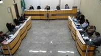 Requerimentos e ofícios apresentados pelos Vereadores na sessão ordinária do dia 12/08/2013
