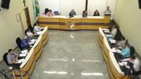 Requerimentos e ofícios apresentados pelos Vereadores na sessão ordinária do dia 13/05/2013
