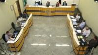 Requerimentos e ofícios apresentados pelos Vereadores na sessão ordinária do dia 15/04/2013