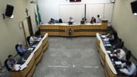 Requerimentos e ofícios apresentados pelos Vereadores na sessão ordinária do dia 16/09/2013