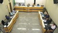Requerimentos e ofícios apresentados pelos Vereadores na sessão ordinária do dia 22/04/2013