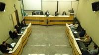 Requerimentos e ofícios apresentados pelos Vereadores na sessão ordinária do dia 24/06/2013