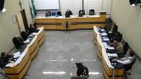 Requerimentos e ofícios apresentados pelos Vereadores na sessão ordinária do dia 26/08/2013