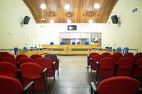 Legislativo retorna do recesso para sessões ordinárias