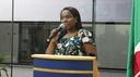Presidente do Conselho de Promoção da Igualdade Racial de Cambé, destaca a importância do dia da Consciência Negra
