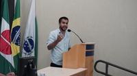 Tribuna Livre: Munícipe solicita instalação de semáforo, e valorização dos servidores da prefeitura
