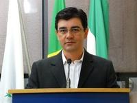 Vereador Dalto pede cobertura de quadras e reformas de escolas Municipais