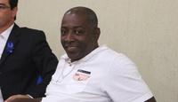 Nilson da Bahia reivindica melhorias para os Bairros