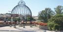Vereador Pio pede construção de ciclovia no Parque Zezão e outras benfeitorias