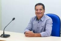Vereador Tokinho cobra implantação de linha de ônibus para  atender usuários da Santa Casa