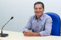 Vereador Tokinho fala de seu primeiro mandato e das expectativas para 2017