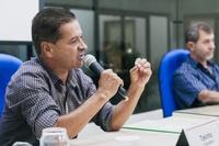 Vereador Tokinho requer a construção de novo Pronto Atendimento 24h no Jardim Santo Amaro