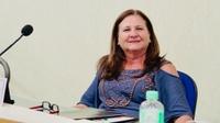 Vereadora agradece ao prefeito por mais um requerimento atendido