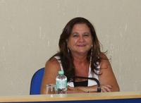 Vereadora Fátima solicita mudança em itinerário de linha de ônibus