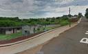 Vereadora solicita a implantação do Corpo de Bombeiros no Parque Nelson Mandela