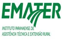 "Vereadores participam de ""Tardes de Campo"" da Emater"